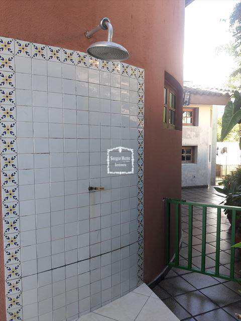 Casa em Ilhabela, bairro Piúva