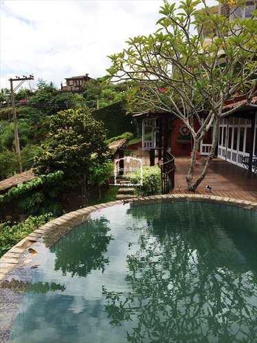 Casa de Condomínio, código 110 em Ilhabela, bairro Vila
