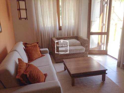 Casa de Condomínio, código 108 em Ilhabela, bairro Curral