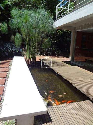 Casa, código 364 em Ilhabela, bairro Centro