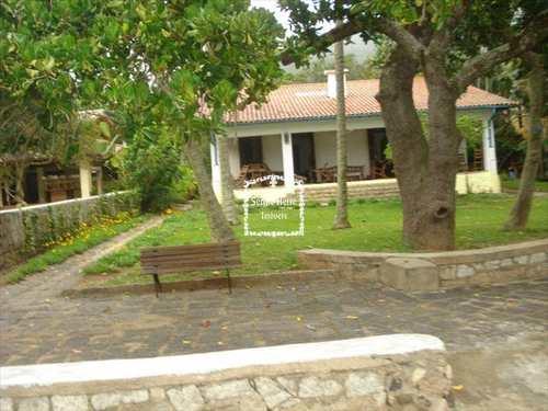 Casa, código 72 em Ilhabela, bairro Sul