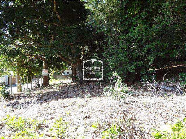 Terreno em Ilhabela, no bairro Centro