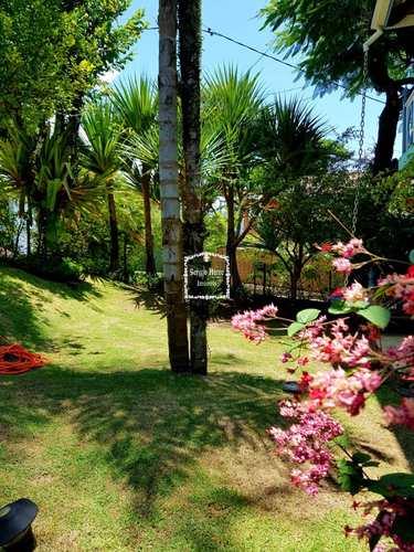 Casa de Condomínio, código 613 em Ilhabela, bairro Centro