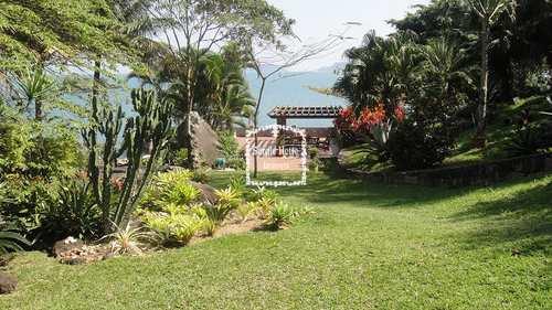 Casa, código 668 em Ilhabela, bairro Sul