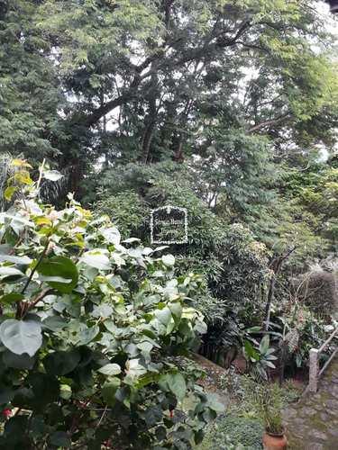 Terreno de Condomínio, código 723 em Ilhabela, bairro Sul