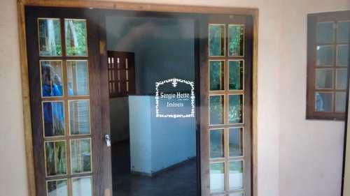 Casa de Condomínio, código 742 em Ilhabela, bairro Centro