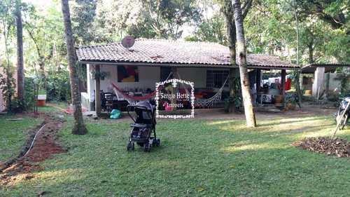 Casa, código 782 em Ilhabela, bairro Centro