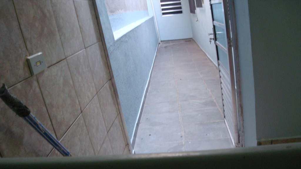Sobrado em Ferraz de Vasconcelos, no bairro Jardim Figueiredo