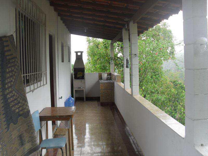 Chácara em Biritiba-Mirim, no bairro Jardim Real