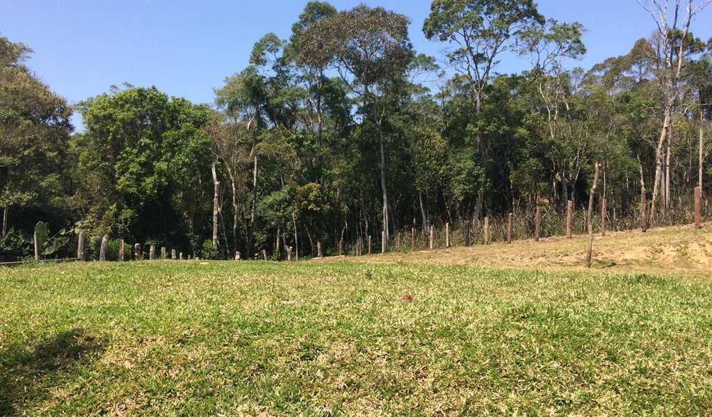 Terreno Rural em Biritiba-Mirim, bairro Rural