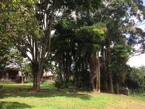 Chácara, código 178 em Biritiba-Mirim, bairro Jardim Castellano