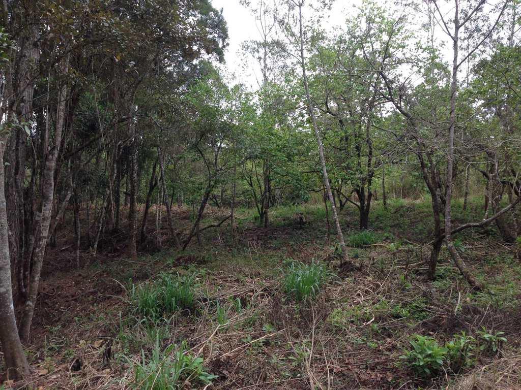 Sítio em Biritiba-Mirim, no bairro Sertãozinho