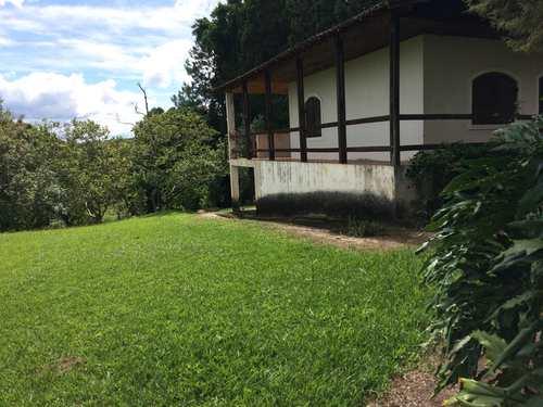 Chácara, código 182 em Biritiba-Mirim, bairro Pomar do Carmo