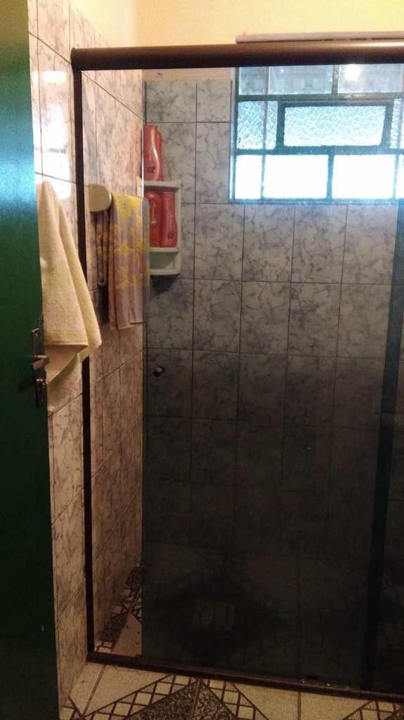 Chácara em Santa Branca, no bairro Chácara Rua Nova S Branca