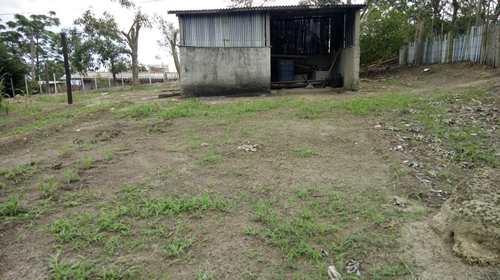 Chácara, código 184 em Santa Branca, bairro Nova Campos do Jordão