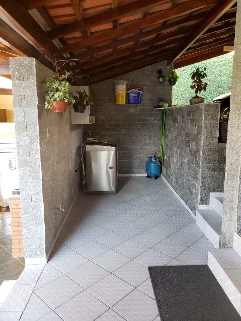 Chácara em Biritiba-Mirim, no bairro Chácara Vert Biritiba