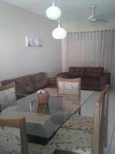 Casa, código 741 em Cravinhos, bairro Jardim Santana