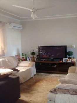 Casa, código 696 em Cravinhos, bairro Jardim Bela Vista