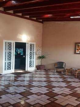 Casa, código 676 em Cravinhos, bairro Jardim Alvorada