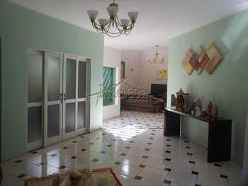 Casa, código 657 em Cravinhos, bairro Centro