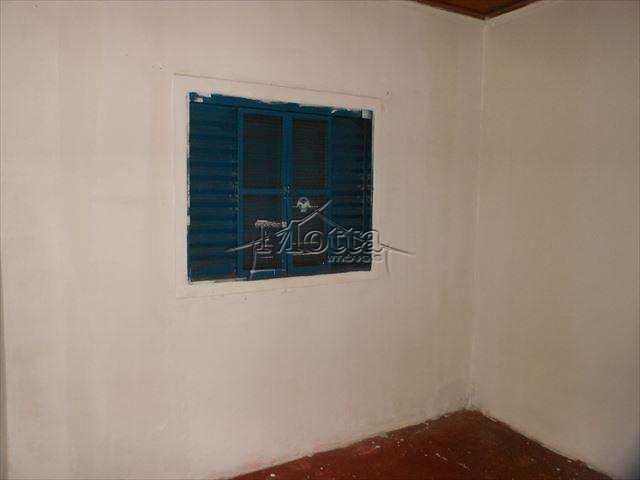 Casa em Cravinhos, bairro Jardim Sumaré