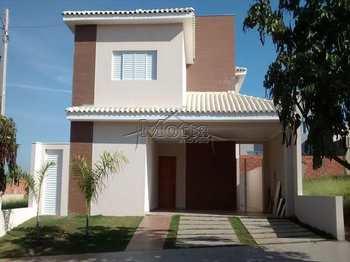 Casa, código 550 em Cravinhos, bairro Acacias Village