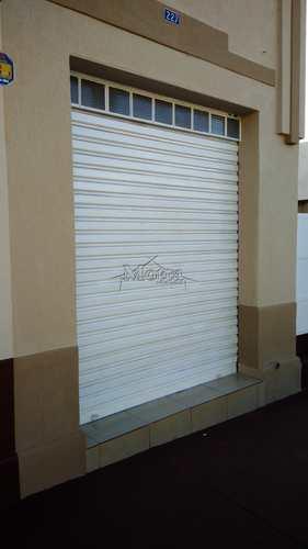 Sala Comercial, código 763 em Cravinhos, bairro Centro
