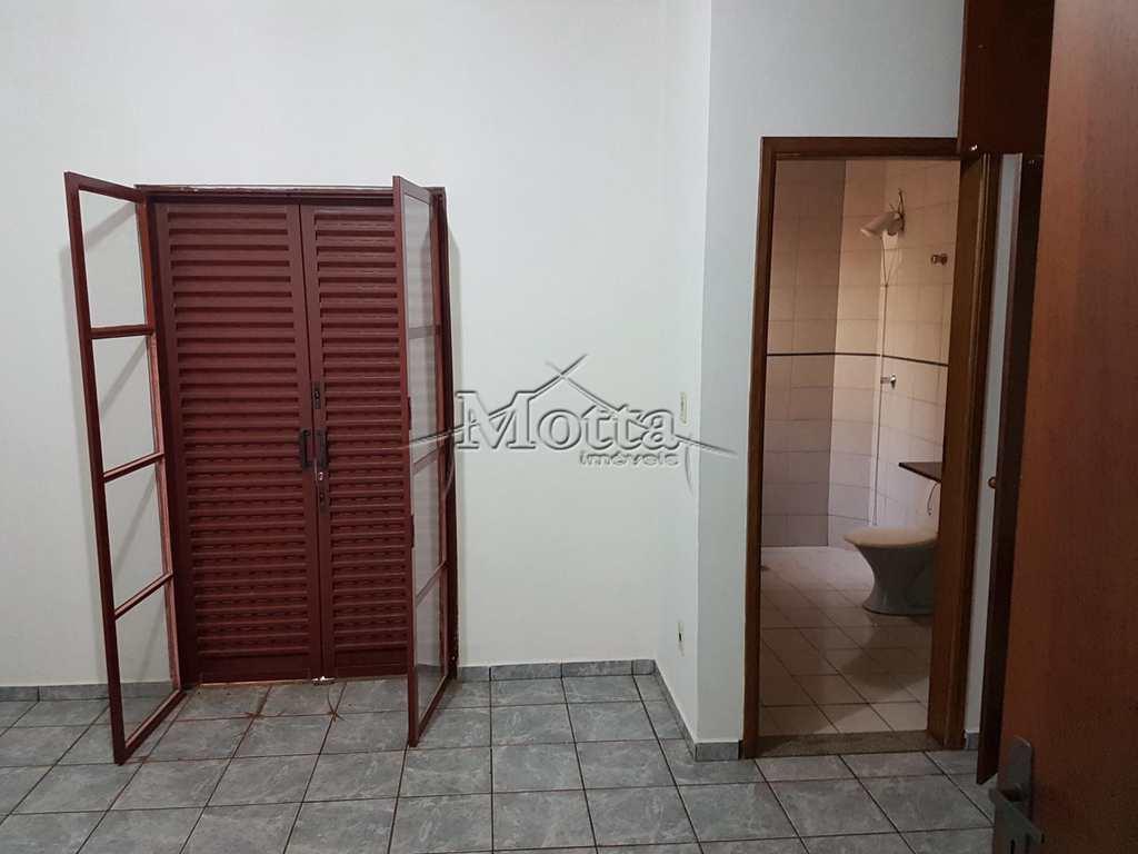 Apartamento em Ribeirão Preto, no bairro Presidente Médici