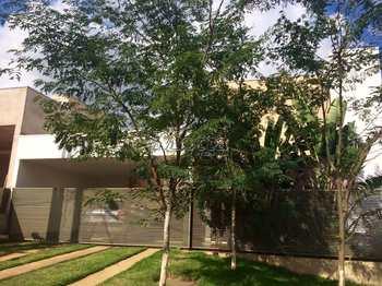 Casa, código 776 em Cravinhos, bairro Acacias Village