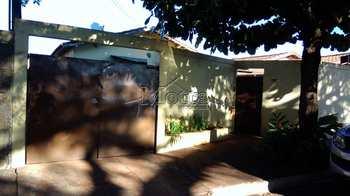 Casa, código 778 em Cravinhos, bairro Bela Vista