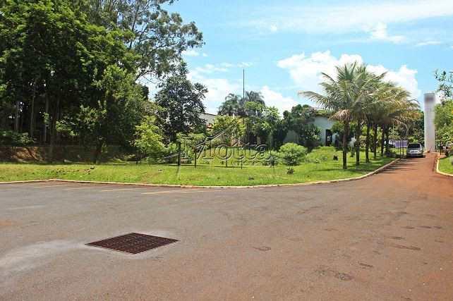 Indústrias em Cravinhos, bairro Distrito Industrial