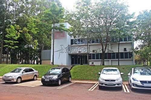 Indústrias, código 829 em Cravinhos, bairro Distrito Industrial