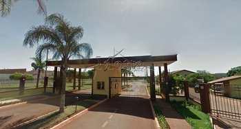 Terreno, código 833 em Cravinhos, bairro Ana Carolina