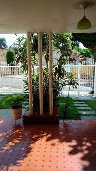 Casa, código 841 em Cravinhos, bairro Centro