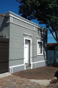 Sala Comercial, código 853 em Cravinhos, bairro Centro