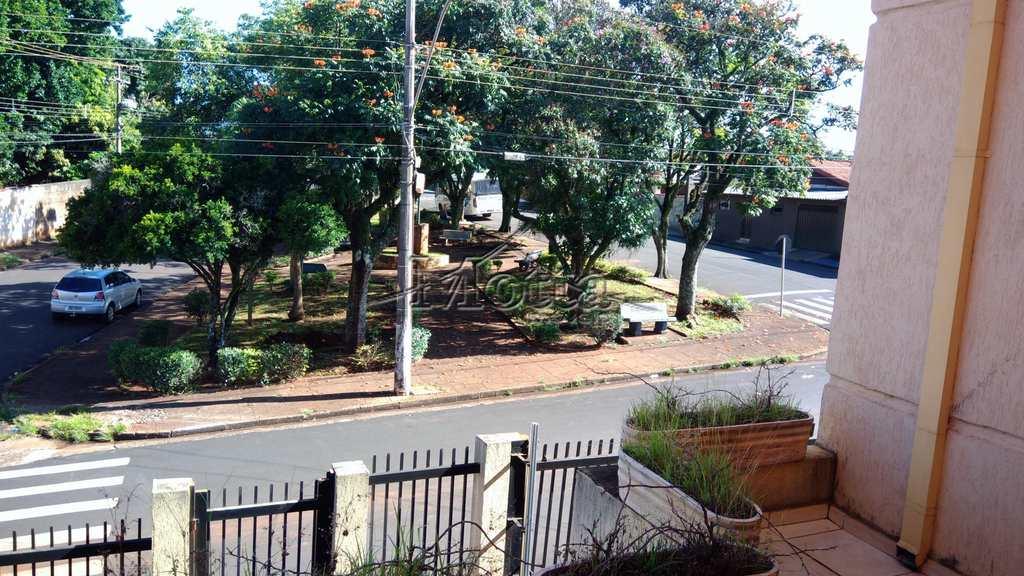 Casa em Cravinhos, bairro Jardim Independência