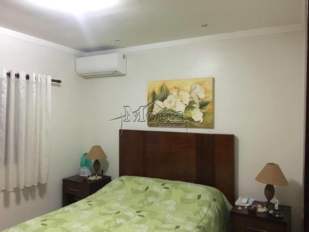 Casa em Cravinhos, bairro Jardim Itamarati