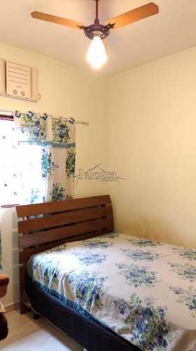 Casa, código 939 em Cravinhos, bairro Jardim Santana