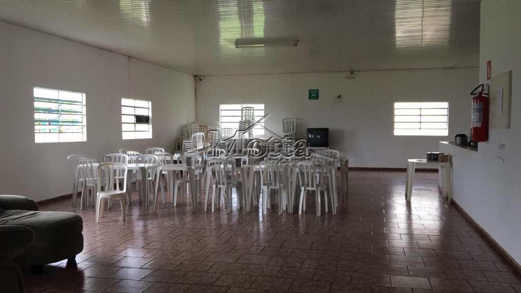 Indústrias em São Simão, no bairro Distrito Industrial