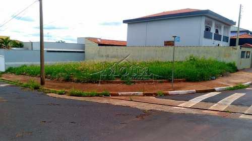Terreno, código 1112 em Cravinhos, bairro Jardim das Acácias