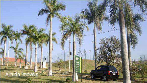 Condomínio em Salto, no bairro Itapecerica