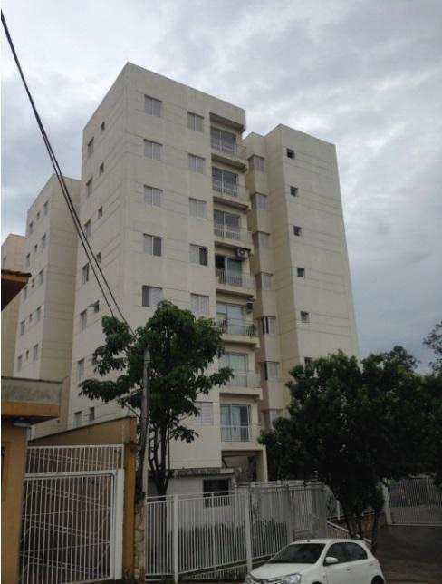 Empreendimento em Itu, no bairro Jardim Faculdade