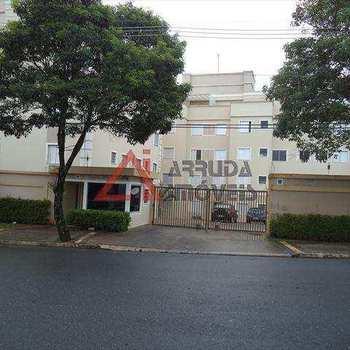 Empreendimento em Itu, no bairro Parque Residencial Presidente Médic
