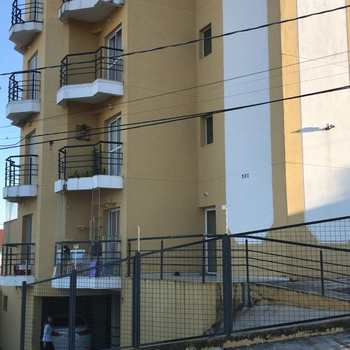 Empreendimento em Sorocaba, no bairro Jardim Vila São Domingos