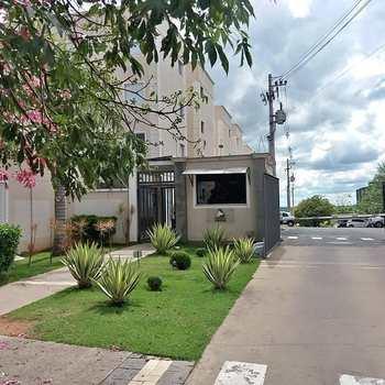 Empreendimento em Itu, no bairro Parque das Rosas