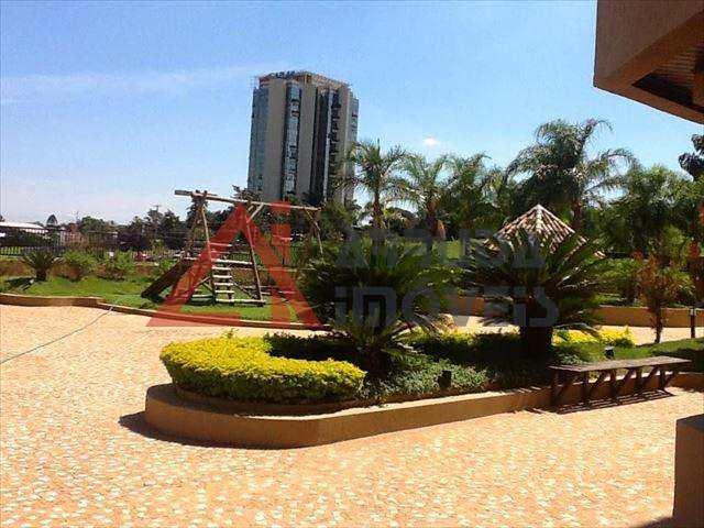 Empreendimento em Itu, no bairro Jardim Corazza