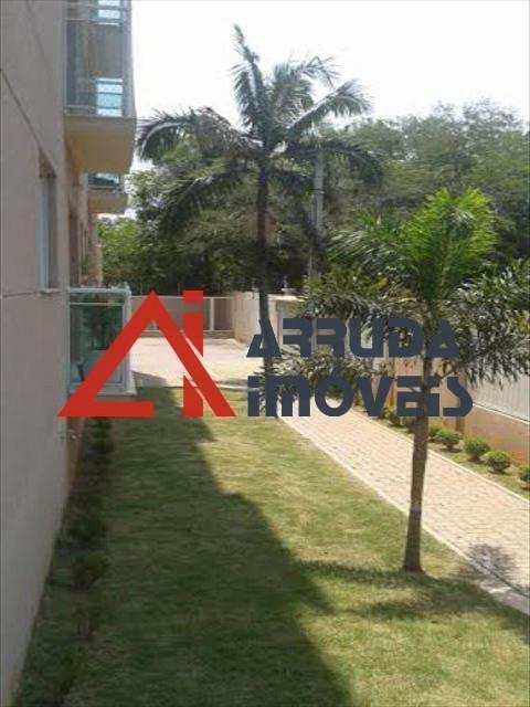 Empreendimento em Itu, no bairro Brasil