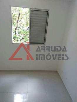 Apartamento, código 42001 em Itu, bairro Progresso