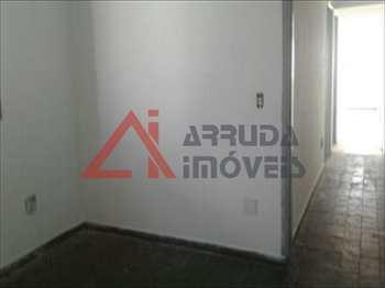 Casa, código 41987 em Itu, bairro Jardim Padre Bento