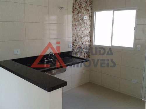 Sobrado, código 41896 em Itu, bairro Jardim Paulista II